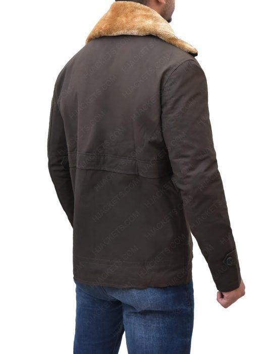 steve-trevor-jacket