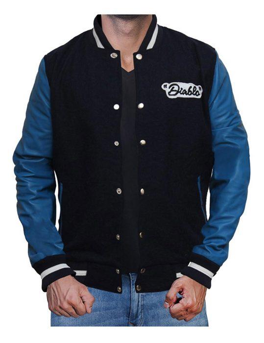 suicide-squad-el-diablo-jacket