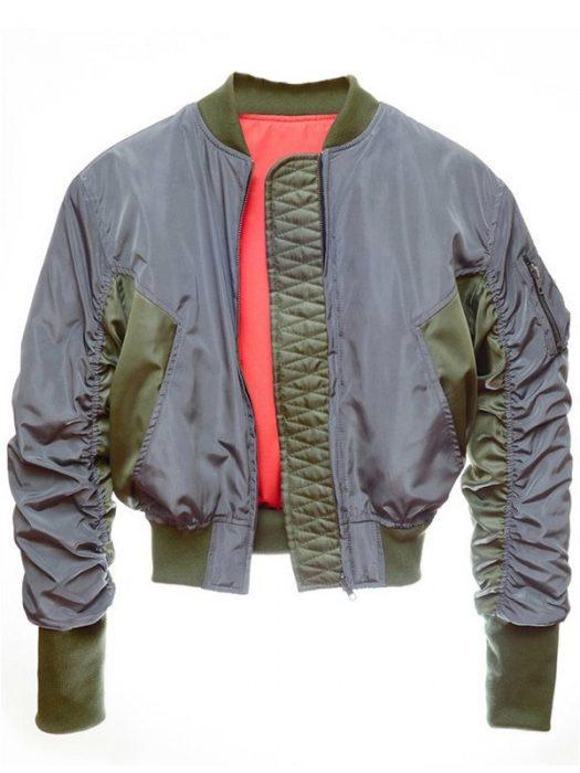 the-major-jacket