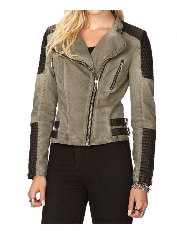 the-walking-dead-rosita-espinosa-jacket