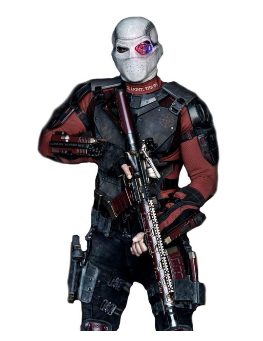 will-smith-deadshot-jacket