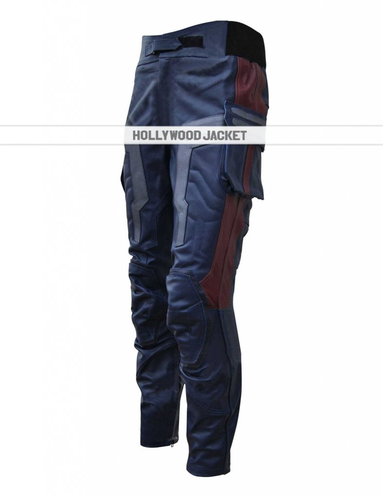 winter-soldier-leather-pants