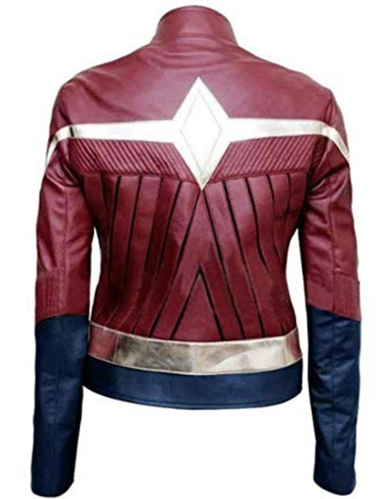 wonder-woman-leather-jackets