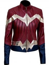 wonder-woman-logo-jacket