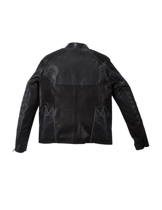 zoom jacket