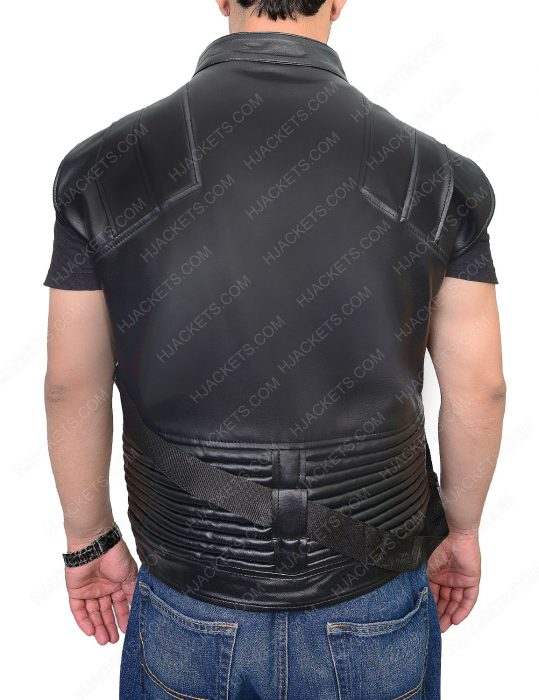 avengers-age-of-ultron-vest