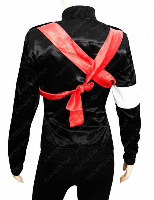tatsu yamashiro jacket