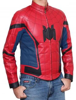 spiderman-homecoming-leather-jacket