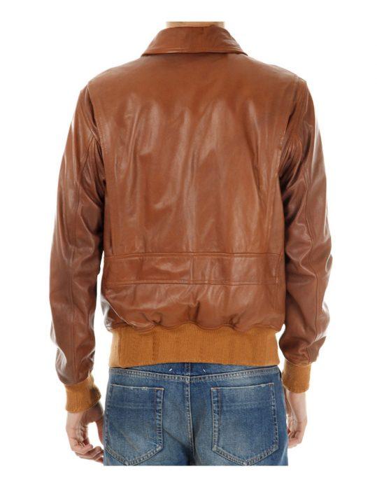 a2-bomber-jacket