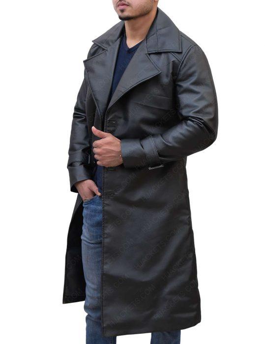 albert-wesker-coat
