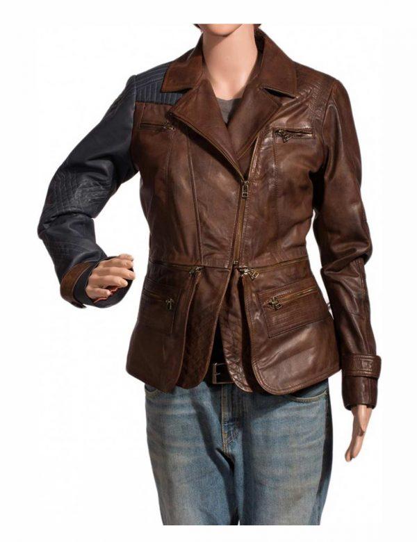 amanda-rosewater-jacket