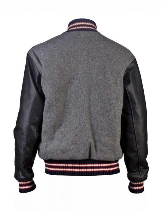 andrew-garfield-varsity-jacket