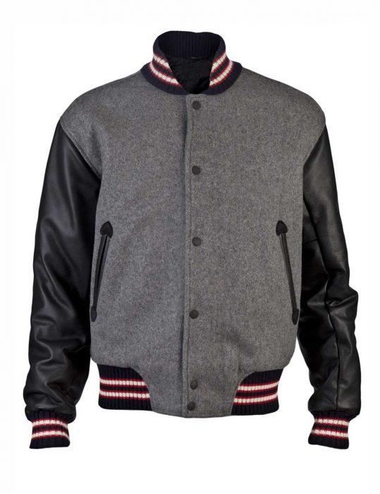 andrew-garfield-wool-jacket