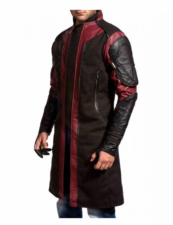 avengers-age-of-ultron-hawkeye-coat