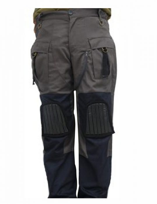 bane-leather-pants
