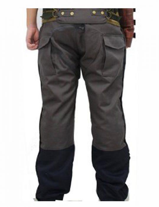 bane-pants
