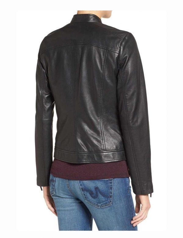 biker-casual-womens-jacket
