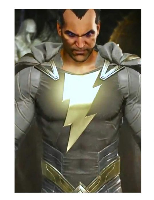 black-adam-injustice-2-jacket