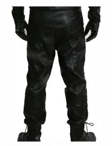 black-panther-leather-pants