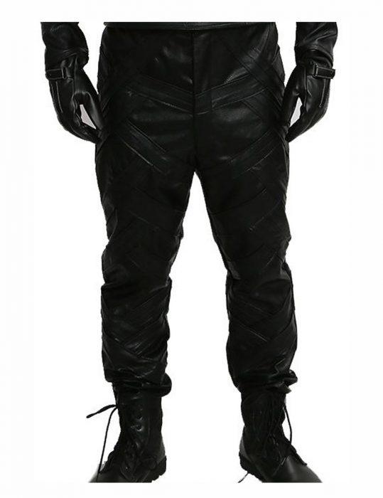 black-panther-pants