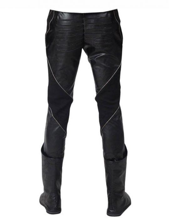black-zoom-leather-pant