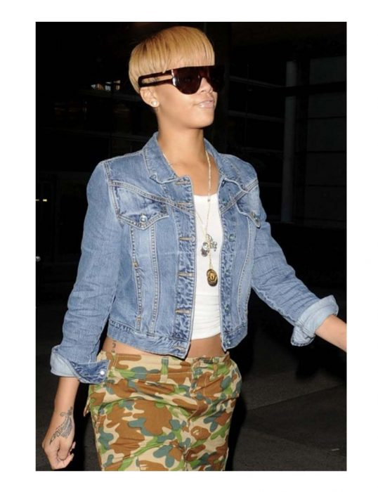 blue-jean-jacket