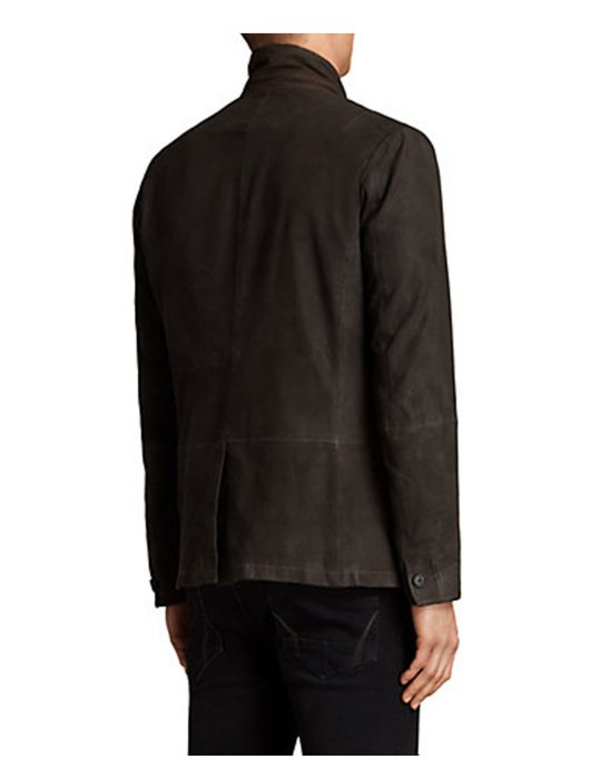 brown-blazer-mens-jacket