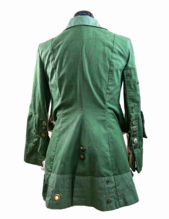 captain-america-civil-war-jacket