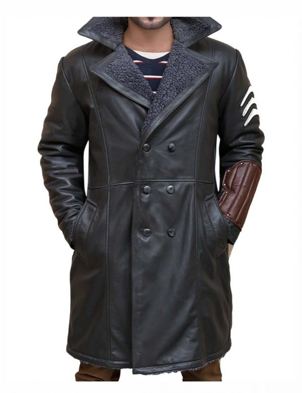 captain-boomerang-coat