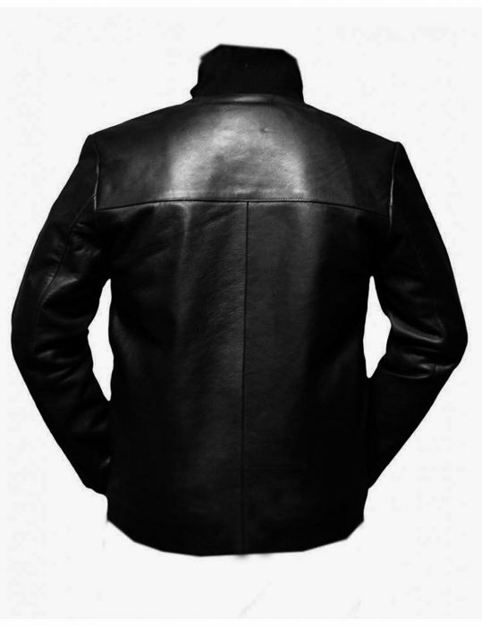 casino-royale-jacket