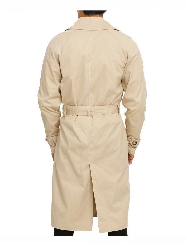 castiel-coat