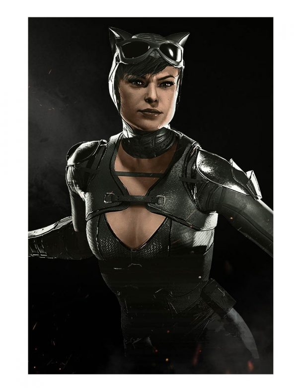 catwoman-injustice-2-jacket