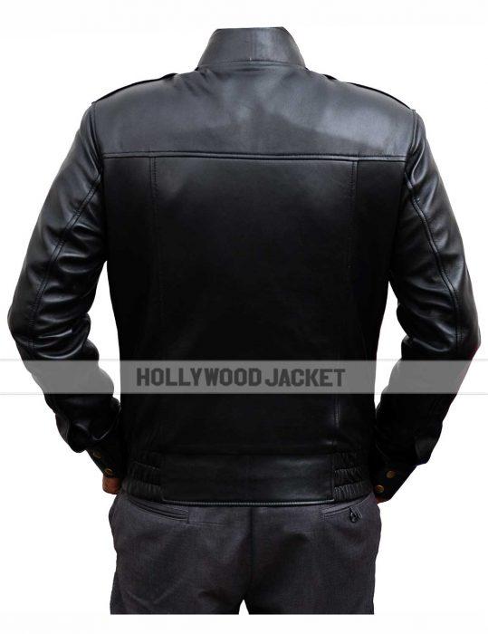 chris-evans-jacket