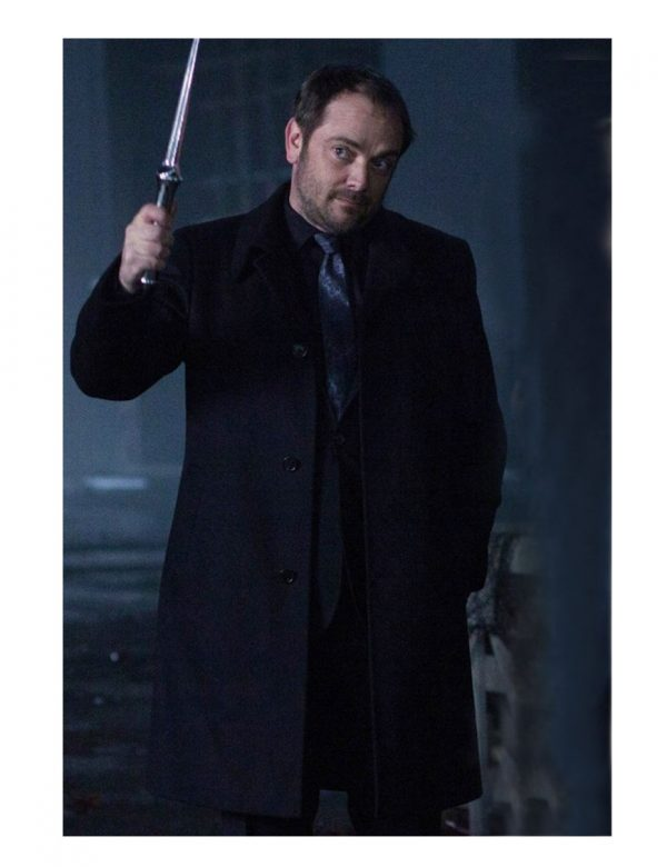 crowley-coat