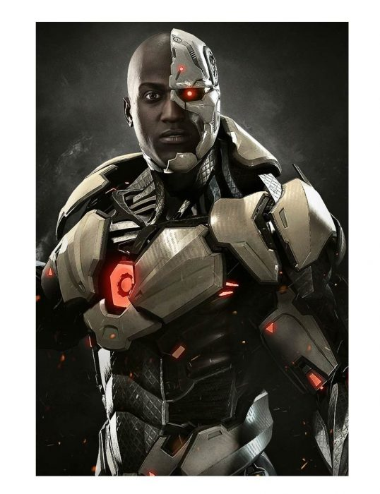 cyborg-injustice-2-jacket