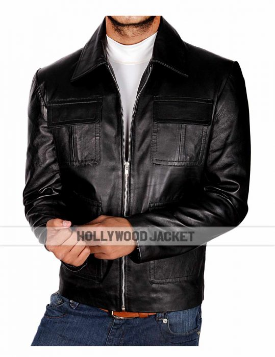damon-salvatore-jacket
