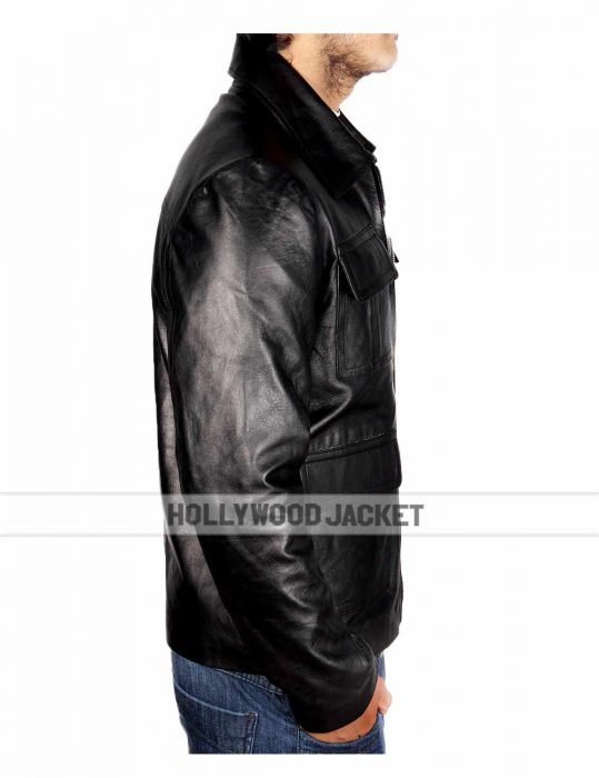 damon-salvatore-leather-jacket