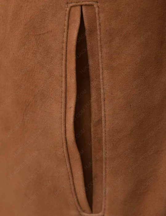 daniel-craig-morocco-jacket