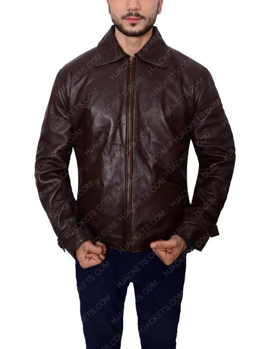 daniel craig skyfall jacket