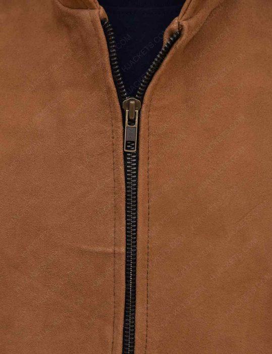 daniel-craig-spectre-morocco-jacket