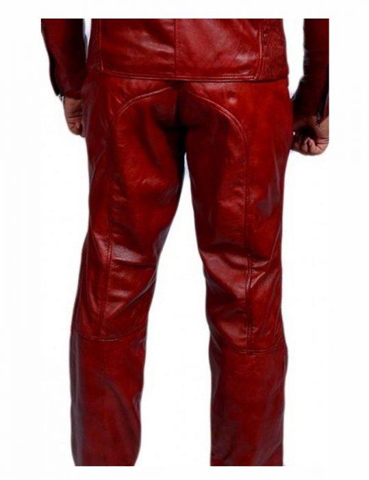 daredevil-leather-pants