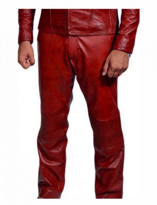 daredevil-pants