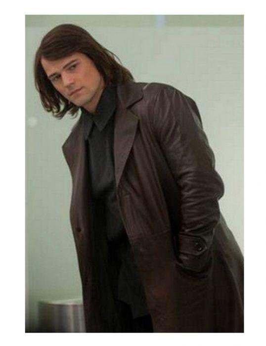 dark-brown-trench-coat