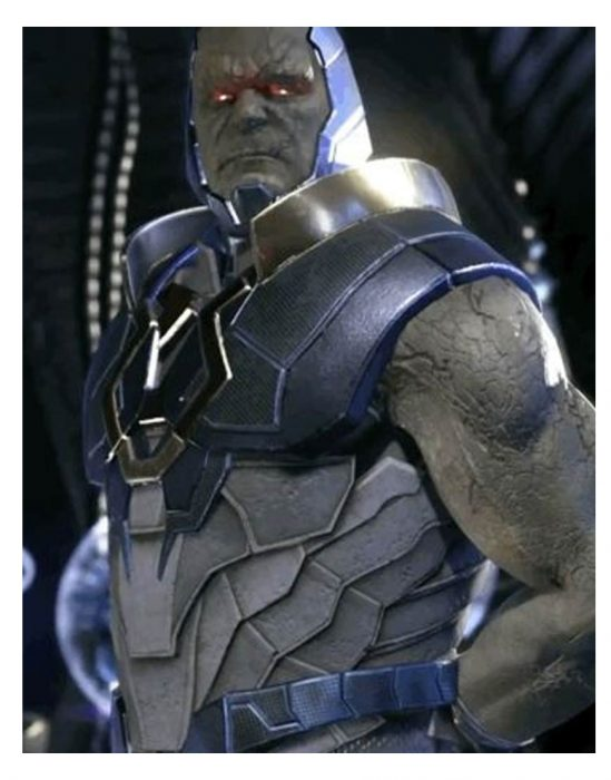 darkseid-injustice-2-jacket