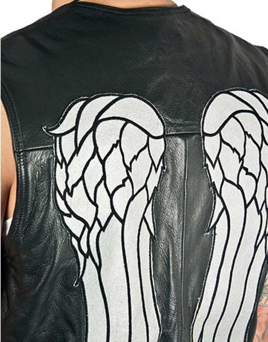 daryl-dixon-angel-wings-vest