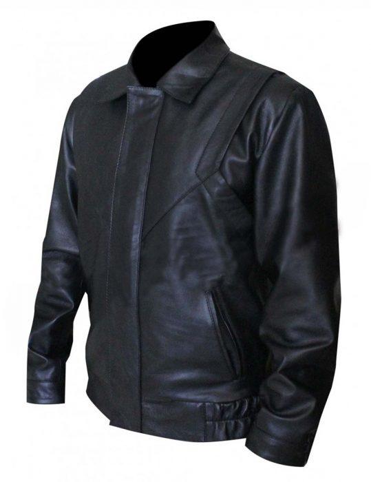 david-hasselhoff-jacket