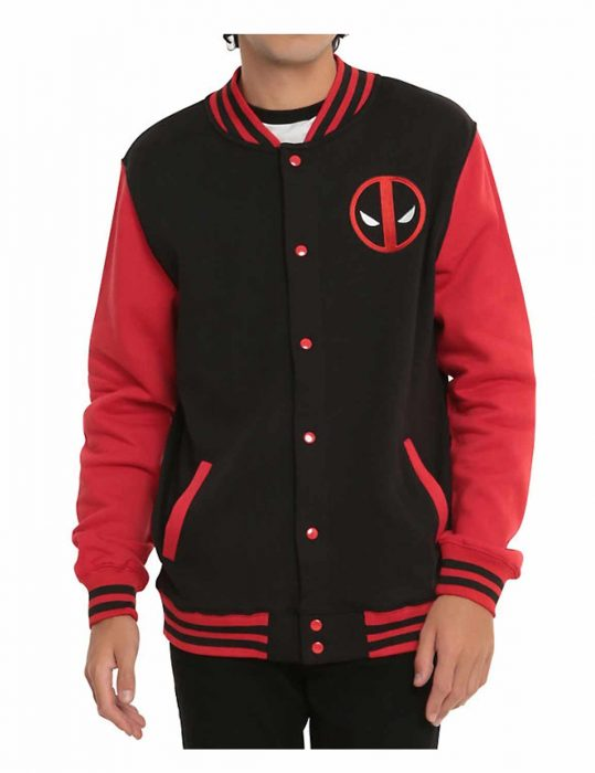 deadpool-varsity-jacket