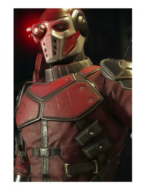 deadshot-injustice-2-jacket