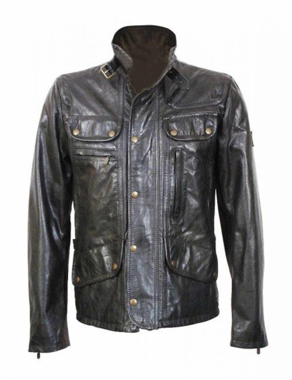 dean-winchester-black-jacket