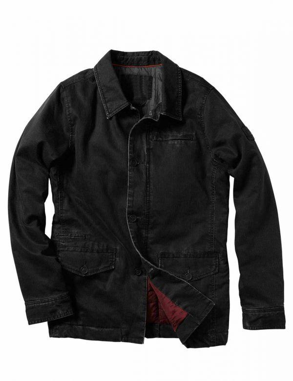 dean-winchester-season-6-jacket
